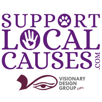 SupportLocalCauses.org
