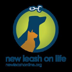 NewLeashOnLife_Logo